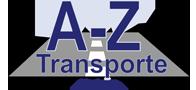 A-Z-Transporte-Marburg